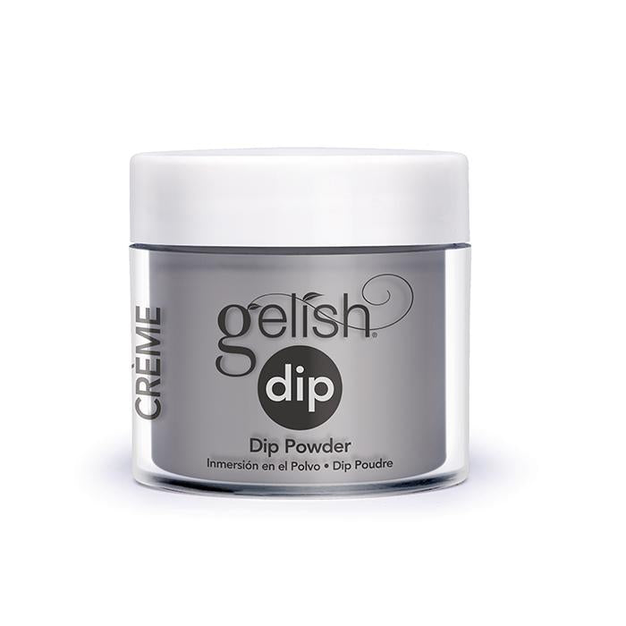 Gelish Dip Powder Clean Slate (23g)
