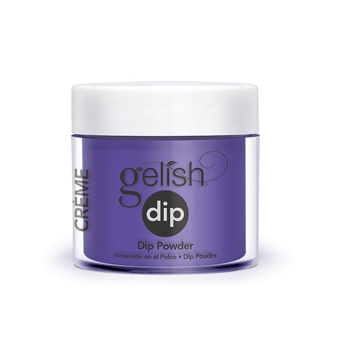 Gelish Dip Powder Anime-Zing Color! (23g)