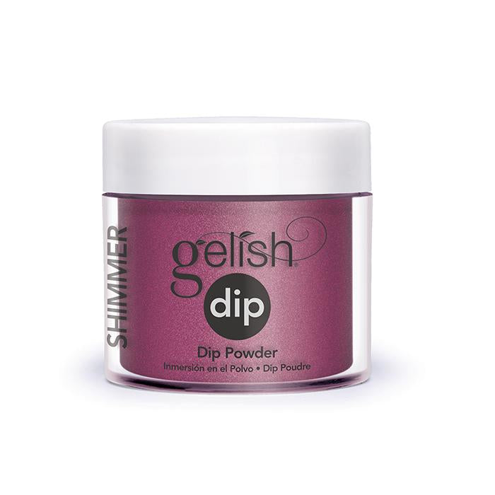 Gelish Dip Powder I'm So Hot (23g)