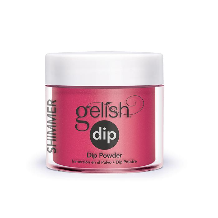 Gelish Dip Powder Gossip Girl (23g)