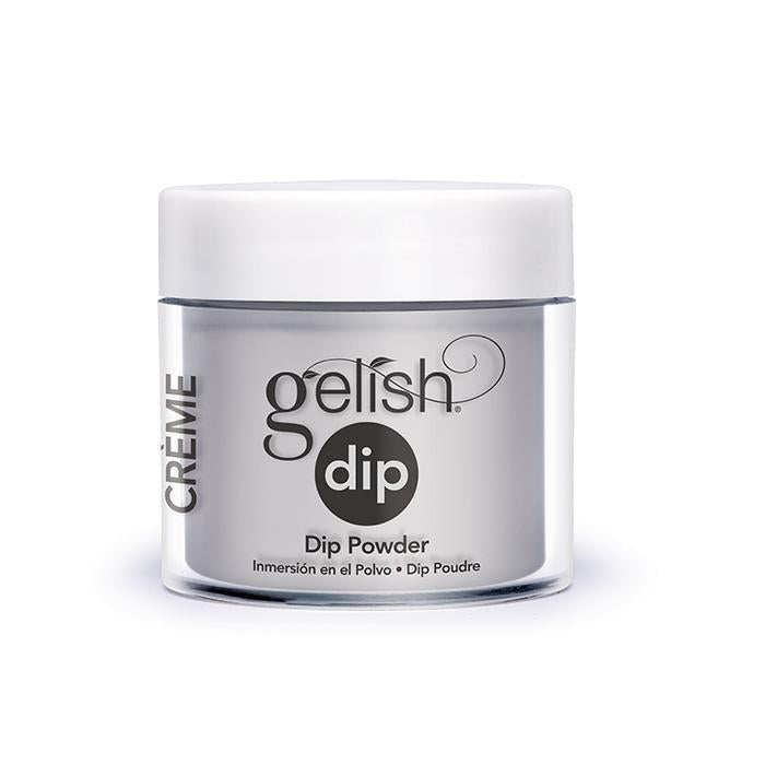 Gelish Dip Powder Cashmere Kind Of Gal (23g)