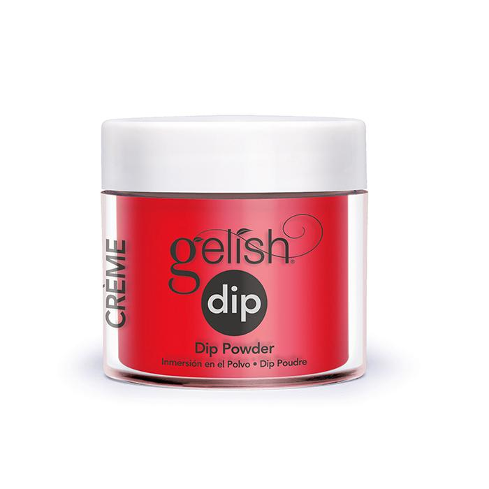 Gelish Dip Powder Shake It Till You Samba (23g)