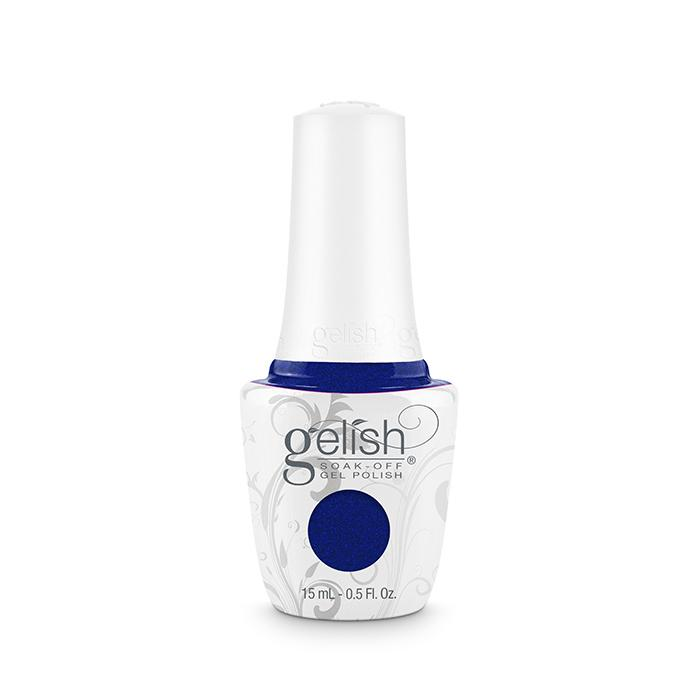 Harmony Gelish Best Face Forward (1110258NB) (15ml)