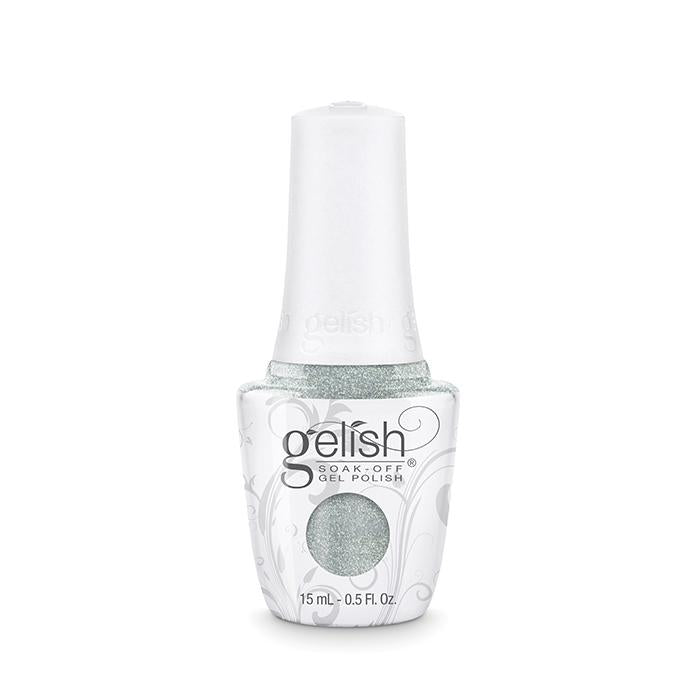 Harmony Gelish A-Lister (1110969NB) (15ml)