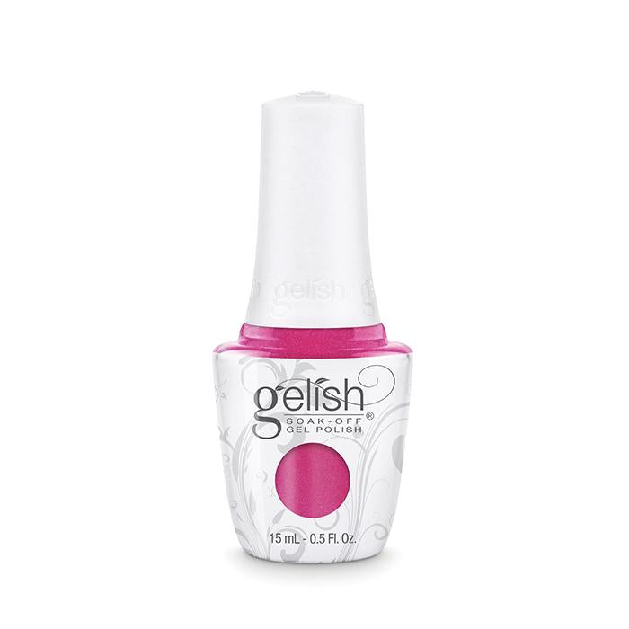 Harmony Gelish Amour Color Please (1110173NB) (15ml)