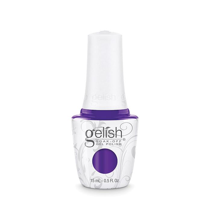 Harmony Gelish Anime-zing Color! (1110179NB) (15ml)