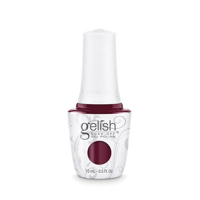 Harmony Gelish A Touch of Sass (1110185NB) (15ml)