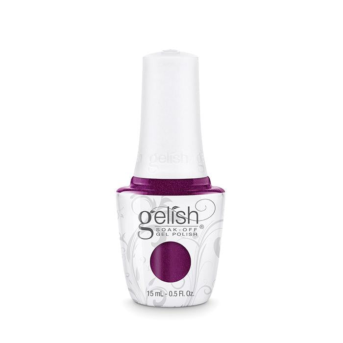 Harmony Gelish Berry Buttoned Up (1110941NB) (15ml)