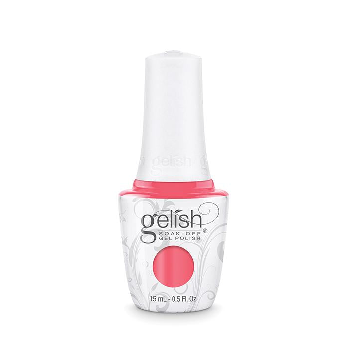 Harmony Gelish Brights Have More Fun (1110915NB) (15ml)