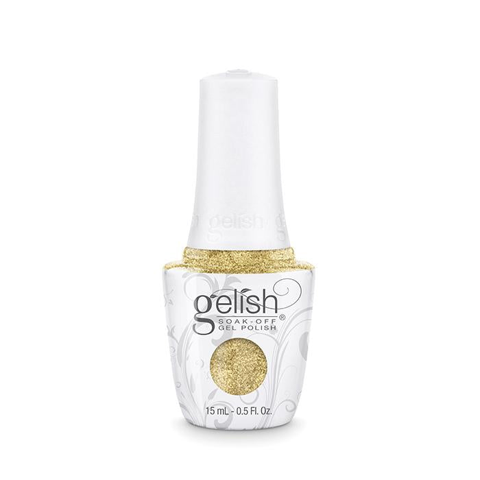 Harmony Gelish Bronzed (1110837NB) (15ml)