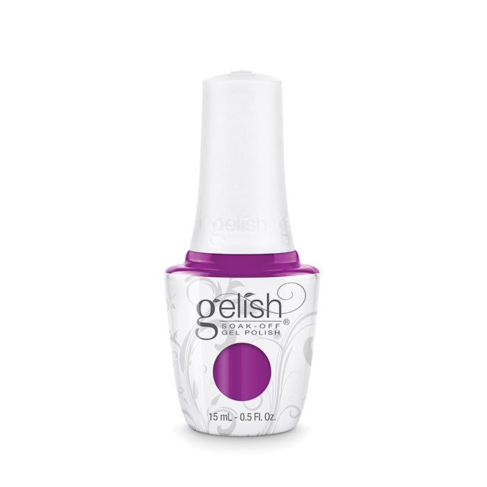 Harmony Gelish Carnaval Hangover (1110896NB) (15ml)