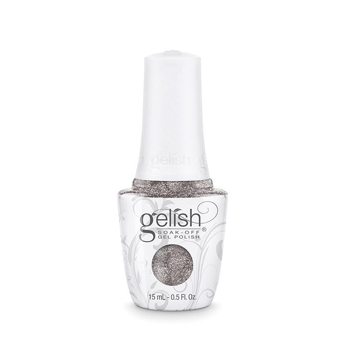 Harmony Gelish Chain Reaction (1110067NB) (15ml)