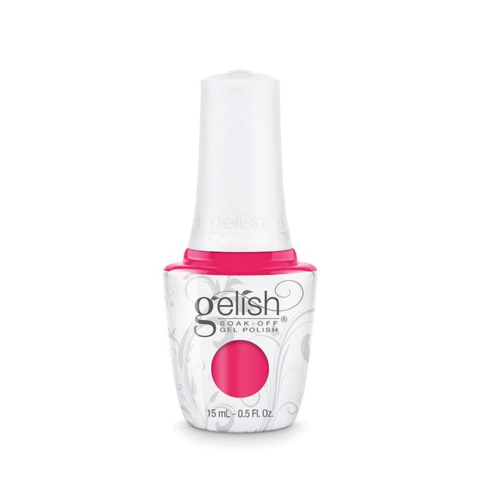 Harmony Gelish Don't Pansy Around (1110202NB) (15ml)