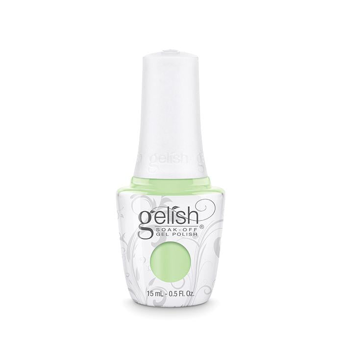 Harmony Gelish Do You Harajuku (1110177NB) (15ml)