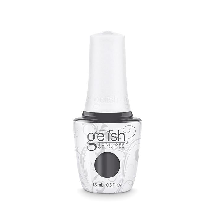 Harmony Gelish Fashion Week Chic (1110879NB) (15ml)