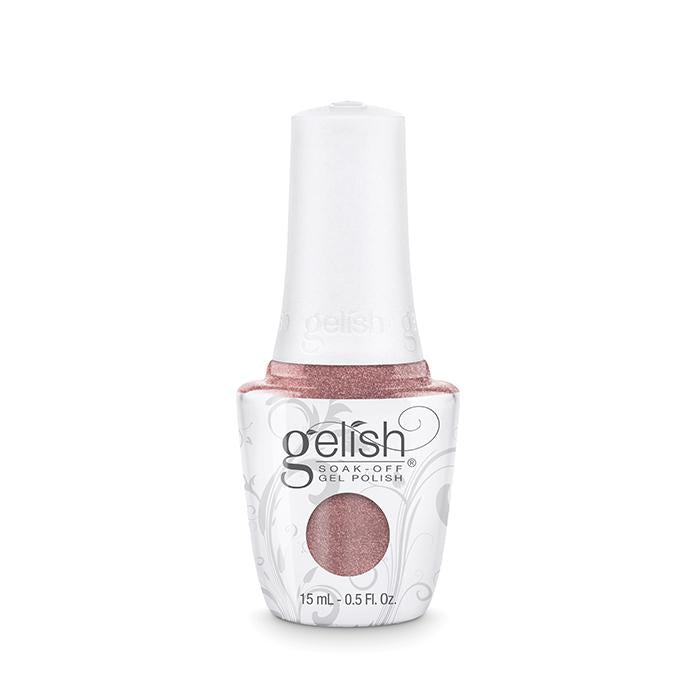 Harmony Gelish Glamour Queen (1110856NB) (15ml)