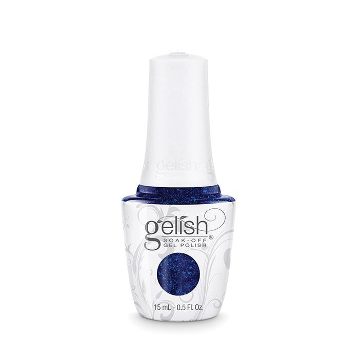Harmony Gelish Holiday Party Blues (1110910NB) (15ml)