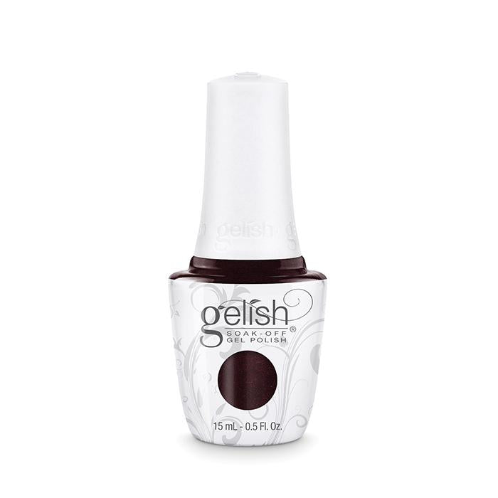 Harmony Gelish Inner Vixen (1110884NB) (15ml)