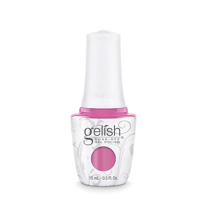 Harmony Gelish It's a Lily (1110859NB) (15ml)
