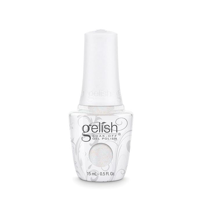 Harmony Gelish Izzy Wizzy Let's Get Busy (1110933NB) (15ml)