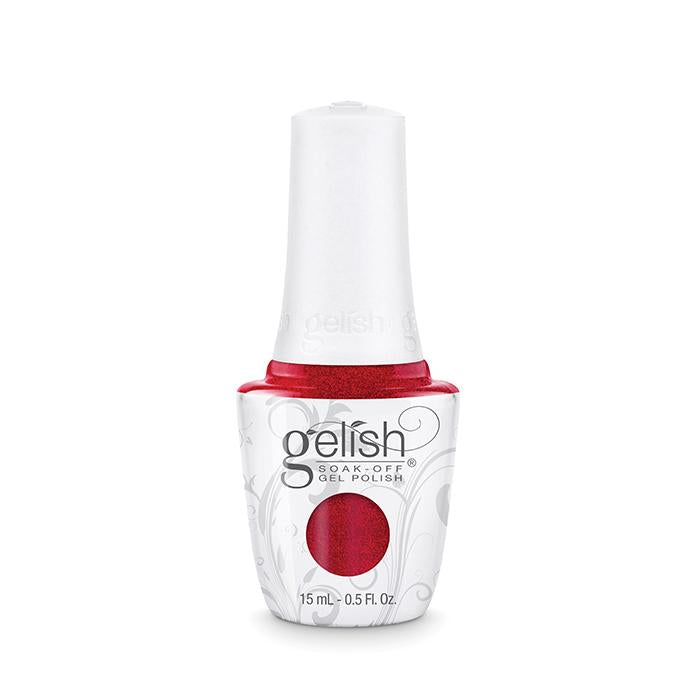 Harmony Gelish Just in Case Tomorrow Never Comes (1110903NB) (15ml)