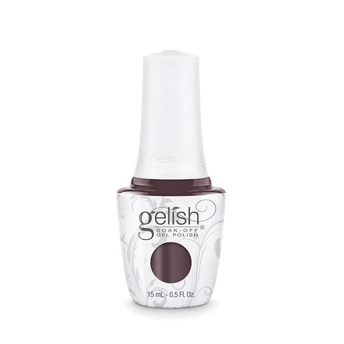 Harmony Gelish Lust at First Sight (1110922NB) (15ml)