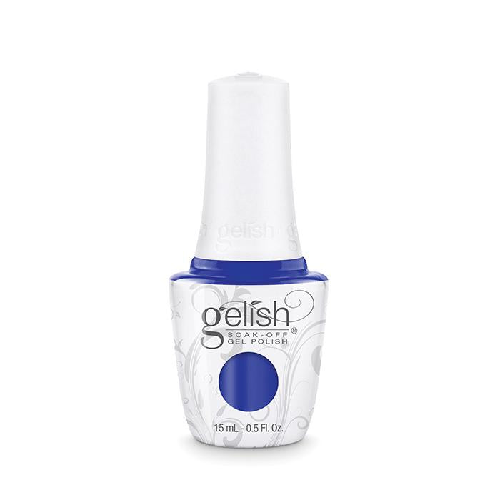 Harmony Gelish Making Waves (1110124NB) (15ml)