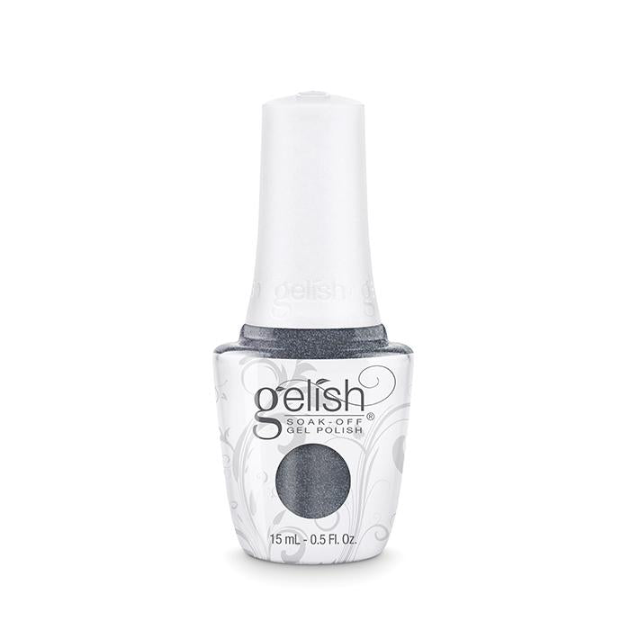 Harmony Gelish Midnight Caller (1110847NB) (15ml)