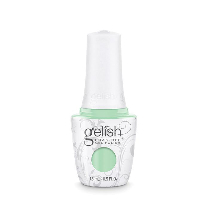 Harmony Gelish Mint Chocolate Chip (1110085NB) (15ml)