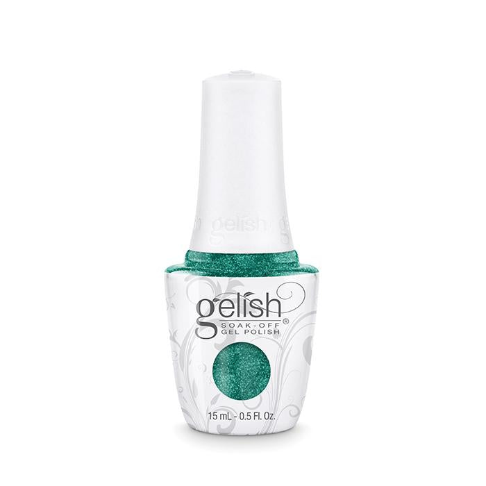 Harmony Gelish Mint Icing (1110844NB) (15ml)