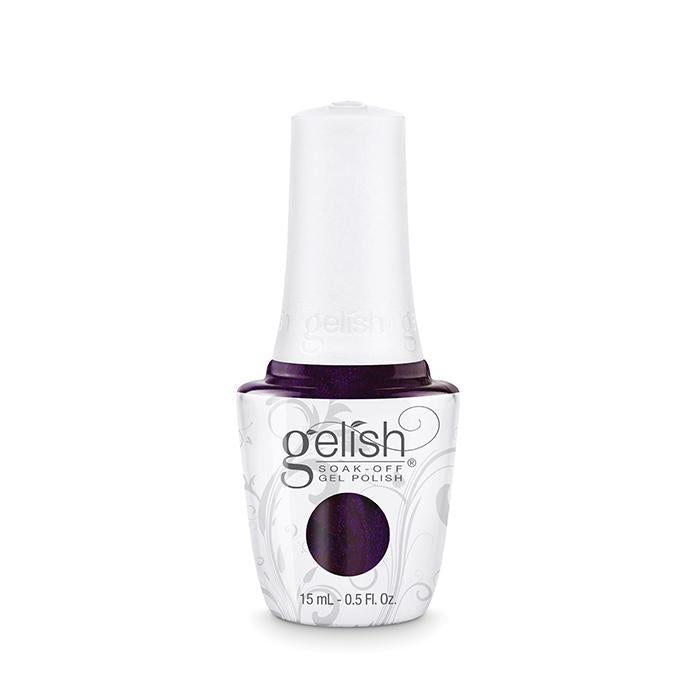 Harmony Gelish Night Reflection (1110833NB) (15ml)