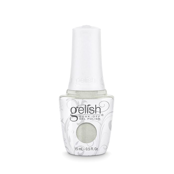 Harmony Gelish Night Shimmer (1110841NB) (15ml)