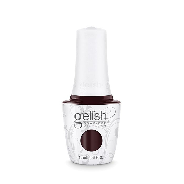Harmony Gelish Pumps or Cowboy Boots ? (1110183NB) (15ml)