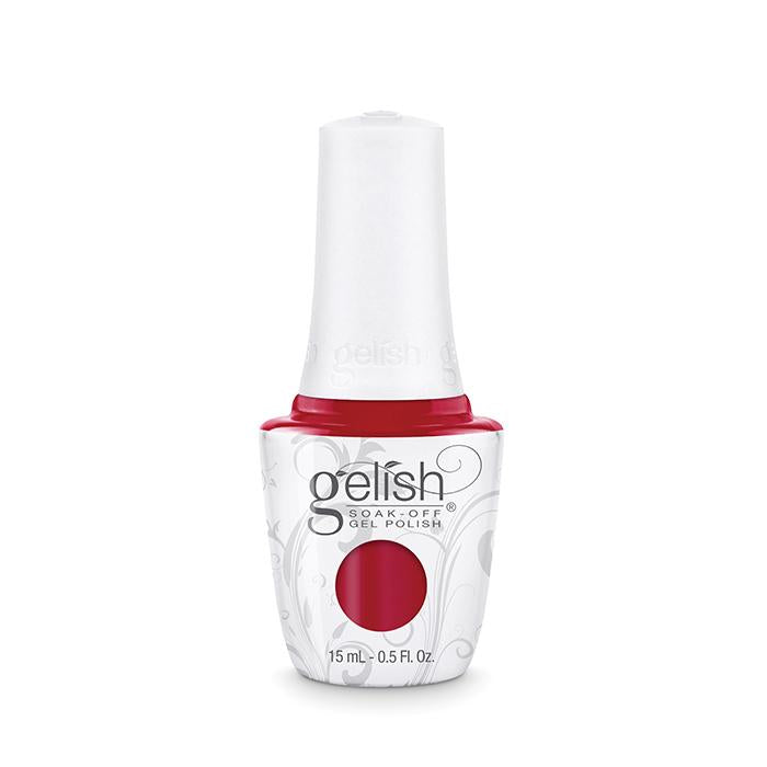 Harmony Gelish Red Roses (1110829NB) (15ml)