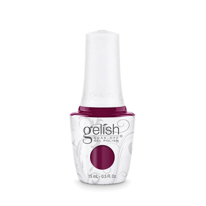 Harmony Gelish Rendezvous (1110822NB) (15ml)