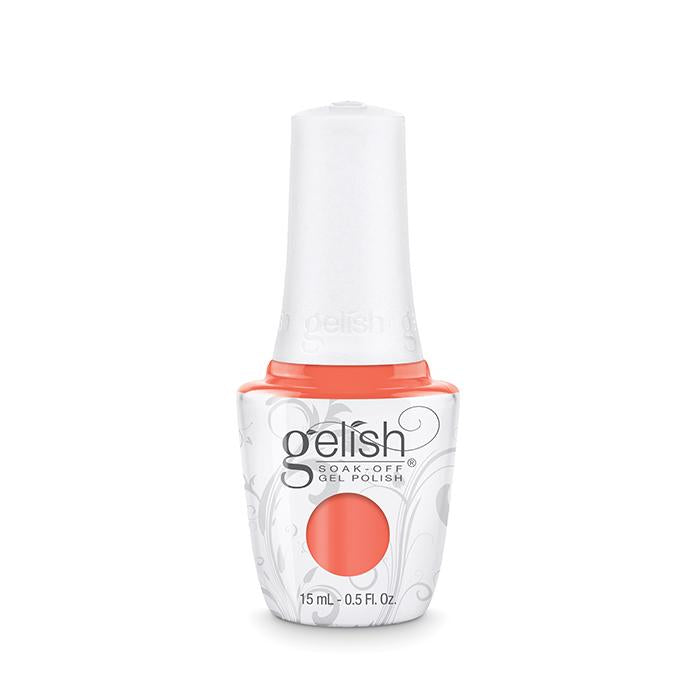 Harmony Gelish Rockin the Reef (1110934NB) (15ml)