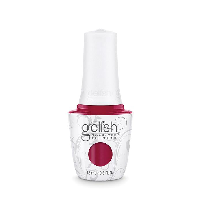 Harmony Gelish Ruby Two Shoes (1110189NB) (15ml)