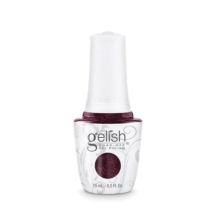 Harmony Gelish Seal the Deal (1110036NB) (15ml)