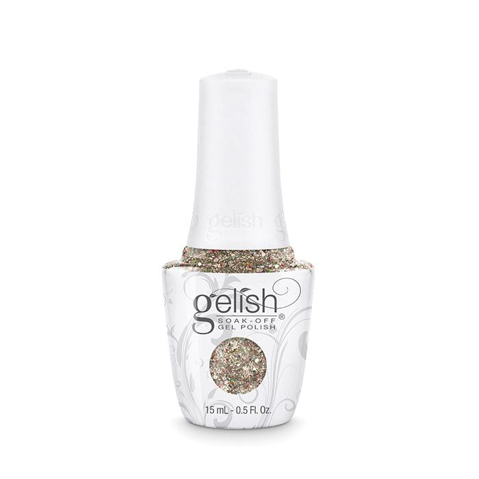 Harmony Gelish Sledding in Style (1110923NB) (15ml)