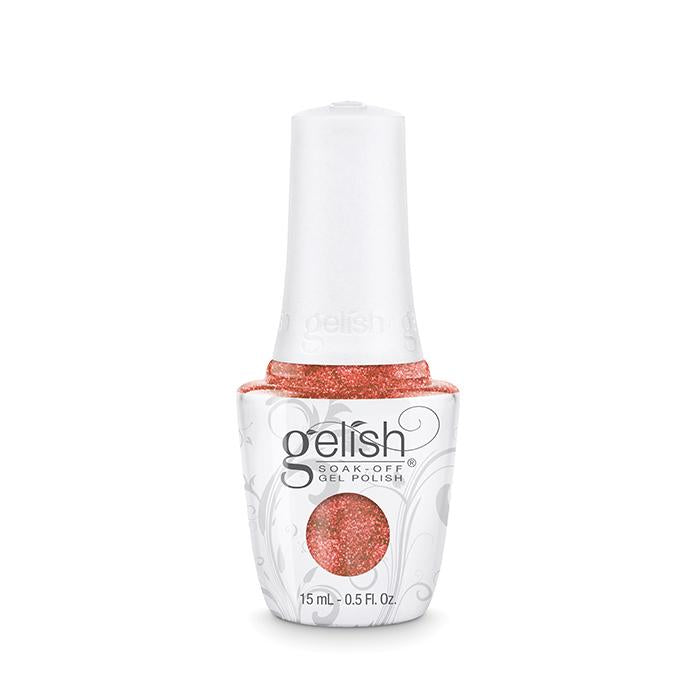 Harmony Gelish Sunrise and the City (1110875NB) (15ml)