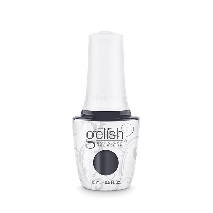 Harmony Gelish Sweater Weather (1110064NB) (15ml)