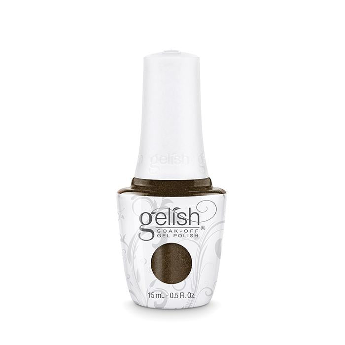 Harmony Gelish Sweet Chocolate (1110826NB) (15ml)