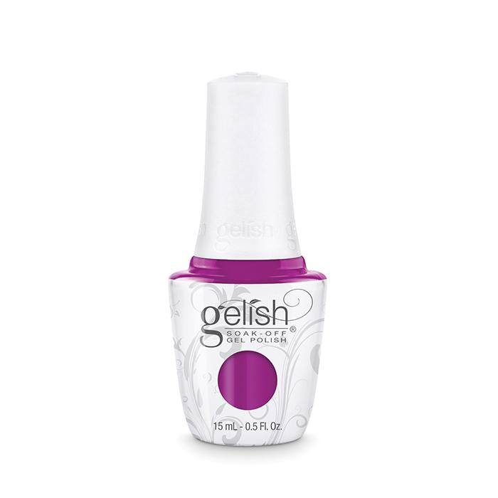 Harmony Gelish Tahiti Hottie (1110936NB) (15ml)