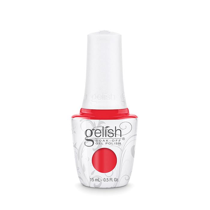 Harmony Gelish Tiger Blossom (1110821NB) (15ml)