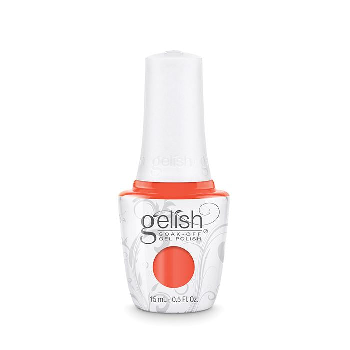Harmony Gelish Tiki Tiki Laranga (1110894NB) (15ml)
