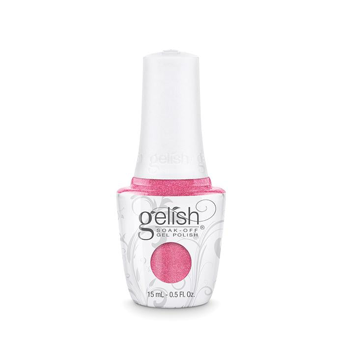 Harmony Gelish Tutti Frutti (1110860NB) (15ml)