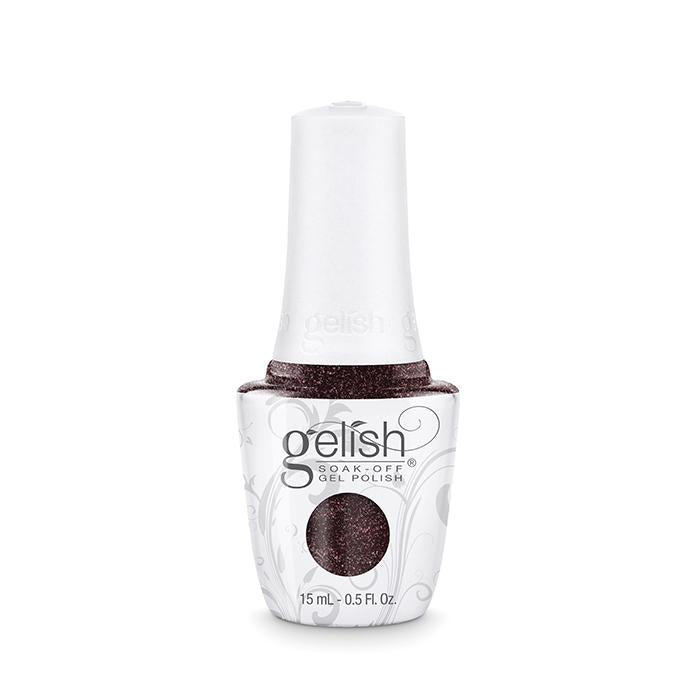 Harmony Gelish Whose Cider Are You On? (1110943NB) (15ml)