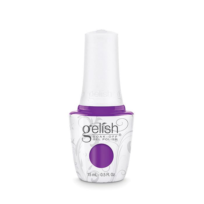 Harmony Gelish You Glare I Glow (1110914NB) (15ml)