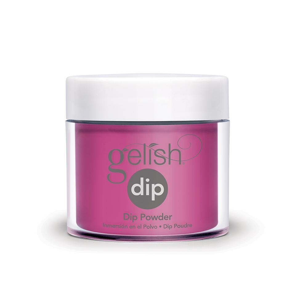 Gelish Dip Powder It's The Shades (23g)
