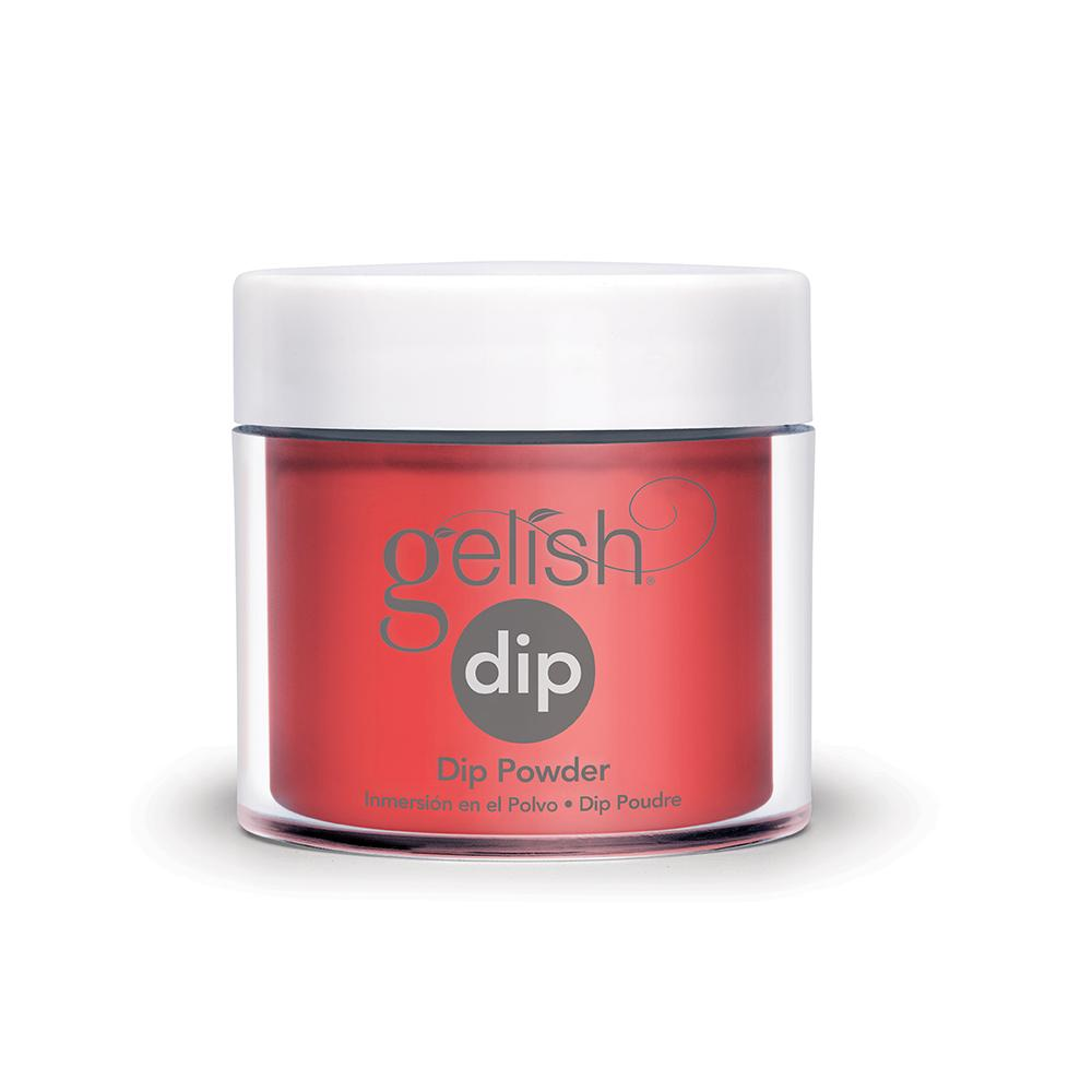 Gelish Dip Powder Put On Your Dancin' Shoes (23g)